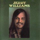 「ジェリー・ウィリアムス」