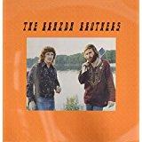 """The Brazda Brothers"""