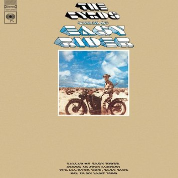 """Ballad of Easy Rider"""