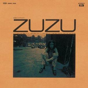 """""""ZUZU"""""""