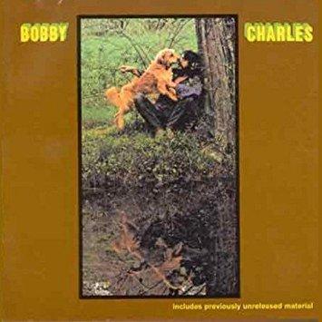 """Bobby Charles"""