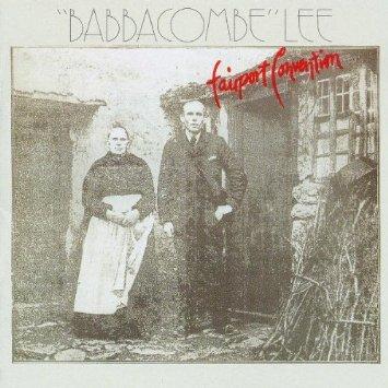 """""""Babbacombe Lee"""""""