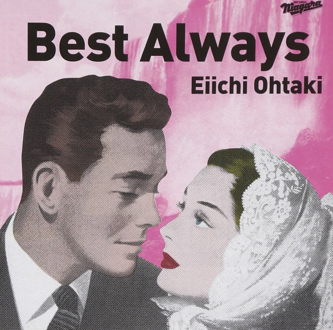 """Best Always"""