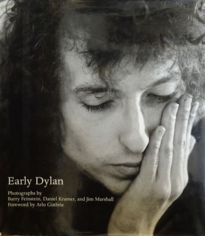 """Early Dylan"""
