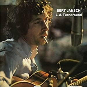 """L.A.Turnaround"""